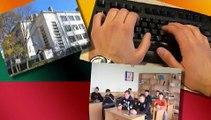 Fizyka ważna i ciekawa - projekt programu eTwinning