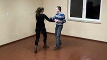 Taniec Disco Polo 2014