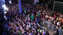 Ivete Sangalo encerra última noite do Fortal 2015