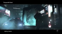 """CGI VFX Showreels HD: """"Compositing/Lookdev/Lighting"""" - by Ghali Ouazzany"""