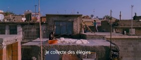 The Future Lasts Forever / Le Temps dure longemps (2012) - Trailer (french subtitles)