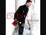 Michael Bublé~It's beginning to look alot like christmas