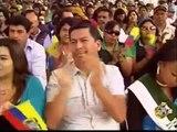 Rafael Correa. Nuevo Código Monetario Financiero del Ecuador  Enlace Ciudadano 335