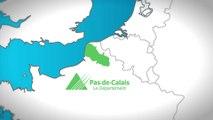 Nouvelles opportunités européennes pour le Pas-de-Calais