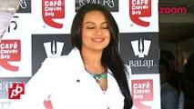 Sonakshi Sinha TROLLED on Twitter - Bollywood News
