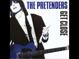 A FLG Maurepas upload - The Pretenders - How Much Did You Get For Your Soul  - Rock