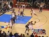 Kobe Bryant - 2007 NBA All-star Game Highlights