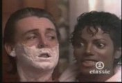 jackson - mccartney  SAY SAY SAY