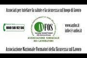 Verbano Cusio Ossola Vercelli  Puglia Puglia in Puglia Bari Brindisi Foggia Lecce