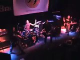 Four Fighters - Definitive Foo Fighters Tribute band Promo OLD, new one inside