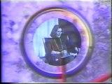 Artes Plásticas década de los 90-Elena Oliveras 1º