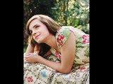 Emma Watson-Lady, lady, lady