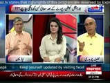 Khabar Say Agay - 27th July 2015