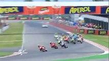 San Marino: bwin MotoGP Forecast by Randy Mamola