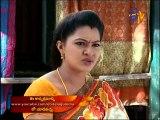 Swathi Chinukulu 27-07-2015 | E tv Swathi Chinukulu 27-07-2015 | Etv Telugu Episode Swathi Chinukulu 27-July-2015 Serial