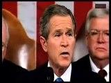 George Bush, Cheney, Rice, & Rumsfeld caught in Lies