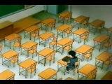 Hajime No Ippo AMV-  Heart of a Champion