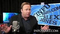 » Alex Jones Calls Out Obama for Treason Alex Jones' Infowars  There's a war on for your mind!.flv