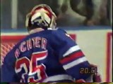 Sergei Fedorov Fastest Skater In The World 1994 NHL All-Star Game Skills Competition