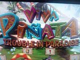 Viva piñata TIP - All piñatas