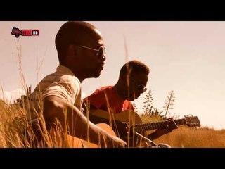 Waya Waya - Unthando lwethu