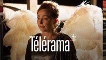 Exclu Télérama : Marguerite, de Xavier Giannoli, avec Catherine Frot