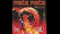 Dana Gillespie Ft  Shanti orchestra - Mata mata - Mata mata