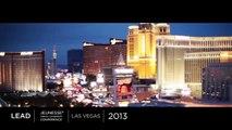 Премиальные путешествия от Jeunesse. Лас Вегас.