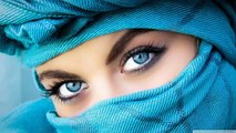 Arabic House Mix 2015 - By drinib