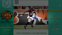 Best CELEBRATIONs in Football Vines Compilation Ep #2 | Best NFL Touchdown Celebrations | Sport Vine