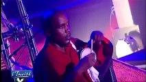 """Youssou N'DOUR : """"Je fais la politique et la musique pour l'amour de mon pays"""""""