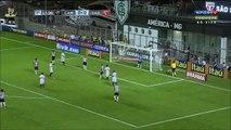 Ronaldinho Gaucho vs São Paulo (H) 2013 HD 720p By PedroPaulo10i