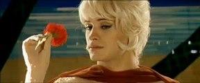 Amour - Media 2007 avec Goodbye Lenin