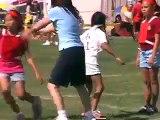 あさひ学園大運動会2006