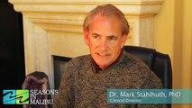 Seasons In Malibu: What Sets Seasons Apart