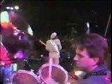 Stevie Ray Vaughan - Mary Had A Little Lamb