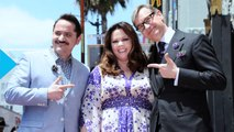 TV Land Sets Up Melissa McCarthy Comedy: Friends With Melissa