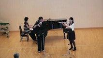 Franz Doppler / DUETTINO HONGROIS Op.36