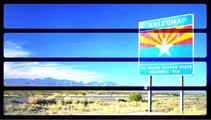 Sedation Dentistry - Sun City West, AZ - Sun City, AZ