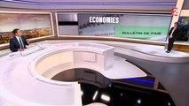 """Sur les fiches de paie simplifiées, la France est """"très en retard"""""""