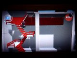 LittleBigPlanet- Mirrors Edge pt.2