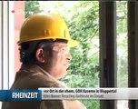 Fenster-Recycling: Wie aus alten PVC-Fenstern ein Rohstoff für neue Fenster wird