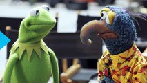 Hilarious Teaser for Muppets' Mockumentary Series Released