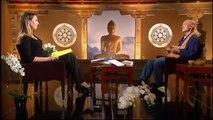 2011 Sagesses Bouddhistes Zen une quête du sens de la vie
