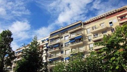 A vendre - Appartement - Nice (06100) - 3 pièces - 70m²