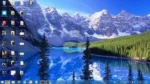Selection de 10 astuces pour Windows 7/Windows 8