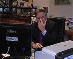 Global financial crisis torpedoes Greek shipping