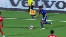Football Cambodia vs Singapore Full Match Highlights | 28th SEA Games Singapore 2015