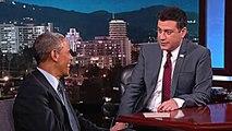 Обама Live - Обама Live - Обама Live - Обама Live - Обама Live - Обама Лайв ШОУ Obama Live