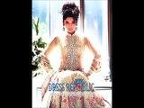 Pakistani Designers Shalwar Kameez and Bridal Dresses